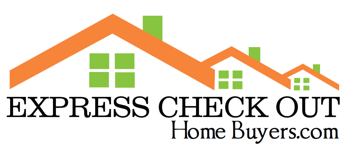 98 Bold Modern Logo Designs For Express Check Out Home