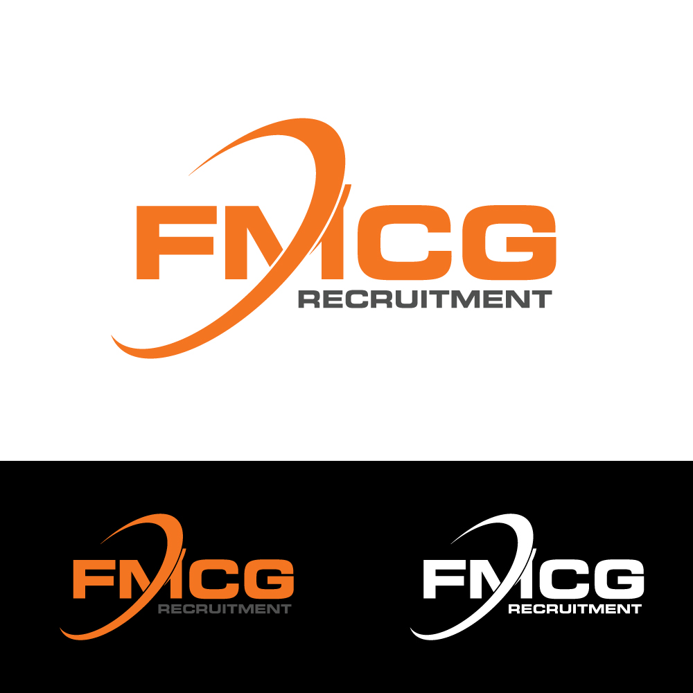 FMCG Job Recruitment [120k – 150k Monthly] – SSCE/OND/HND/Bsc Holders