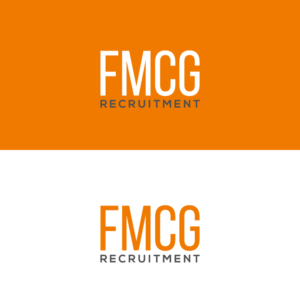 World-Class FMCG Company SSCE/OND/HND/Bsc Graduates Recruitment (17 Positions)
