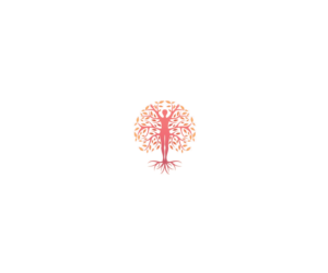 tree logo design galleries for inspiration