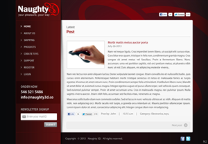 Adult Wordpress Themes Design 1000 S Of Adult Wordpress Themes Design Ideas