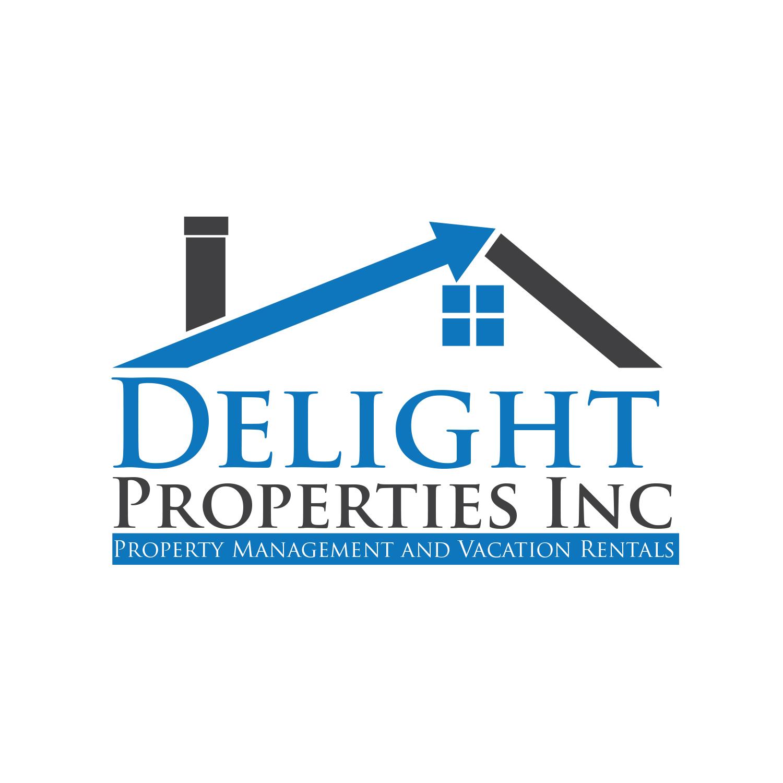 House Rentals Companies: 132 Elegant Playful Business Logo Designs For Property