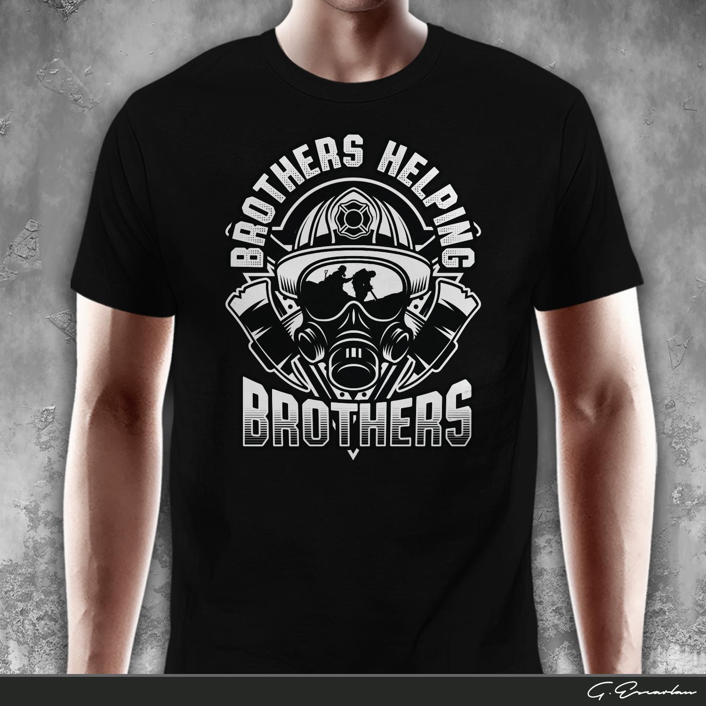 41 upmarket bold non profit t shirt designs for a non for Non profit t shirts