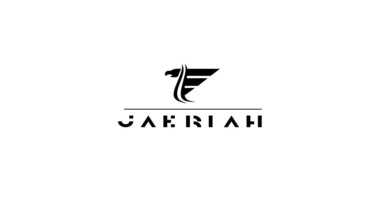 Modern, Conservative Logo Design for Justin Platt by jizzy123 ...