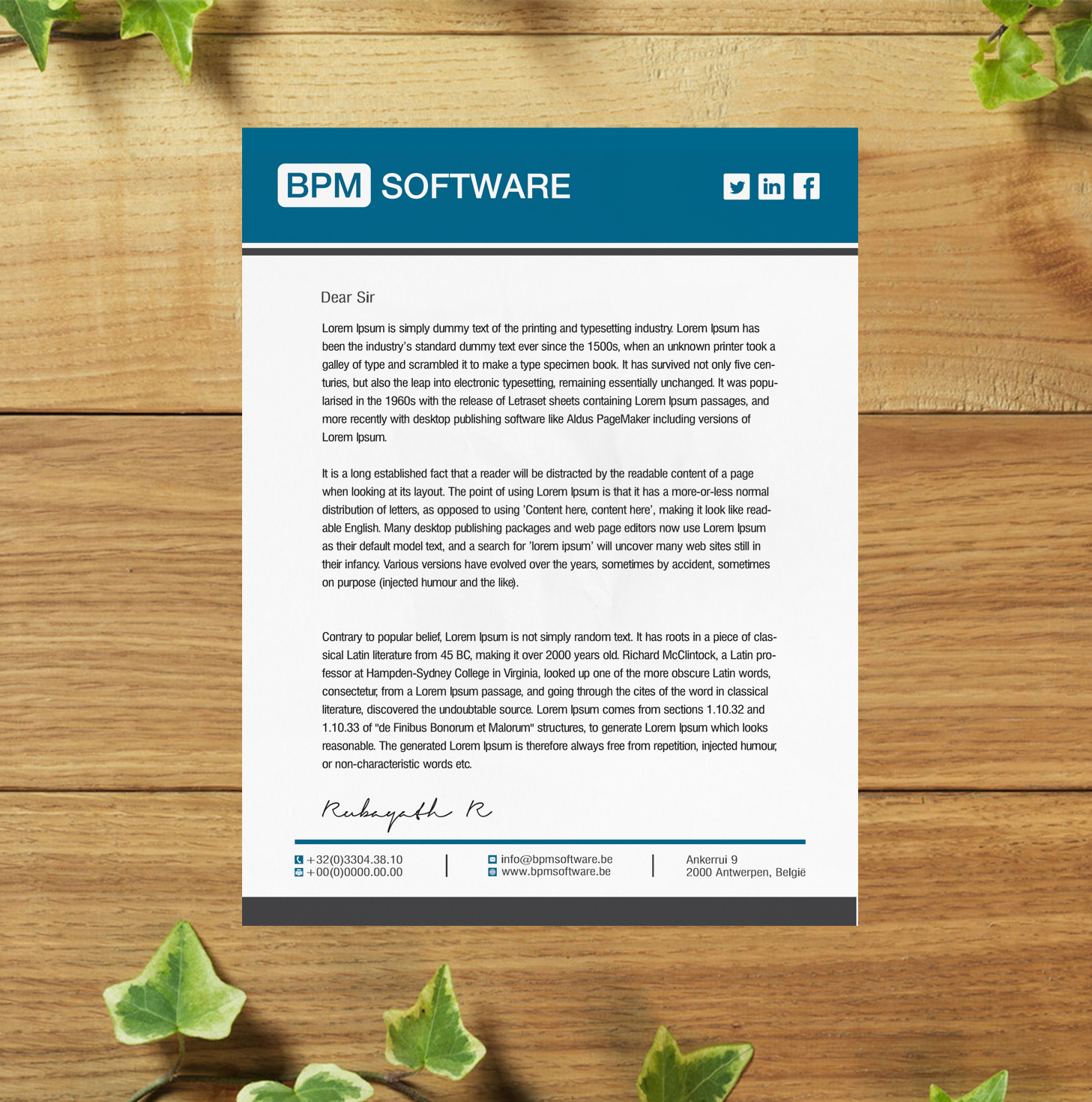 Elegant, Playful, Business Software Letterhead Design For. Cover Letter Examples 2018 Accounting. Como Hacer Curriculum Vitae Pdf. Letter Template Address. Cover Letter For Retail Learnership. Resume Building Programs. Letter For Resignation From A Job. Lebenslauf Template Europass. How To Write Cover Letter Introduction