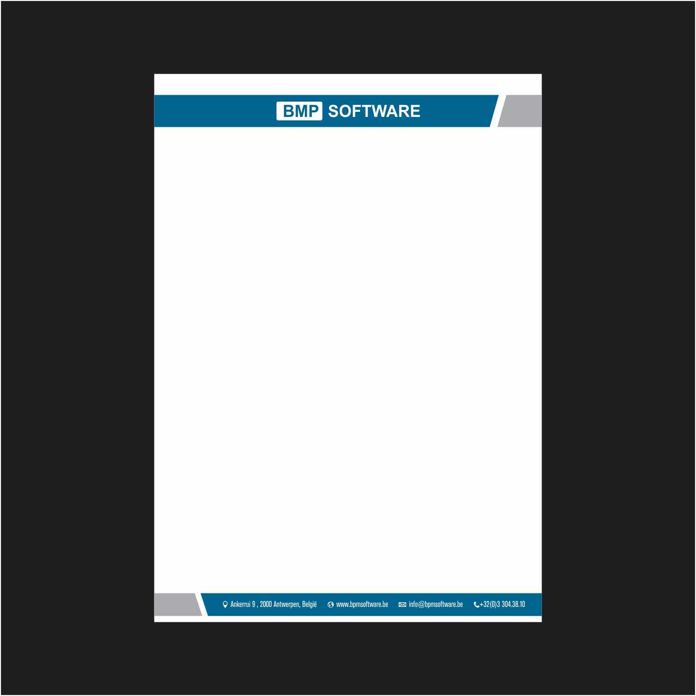 Elegant, Playful, Business Software Letterhead Design For. House Offer Letter Template Word. Curriculum Vitae Model. Letterhead Google Docs. Free Resume Nursing Templates. Lebenslauf Englisch C2. Lebenslauf Englisch Download Kostenlos. Letterhead Text Sample Pdf. Lebenslauf Template