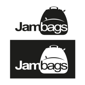 Modern professional store logo design for jambags by - Ka international online ...