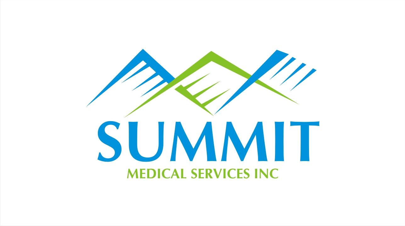 Summit Waste amp Recycling logo design  Freelancelogodesigncom