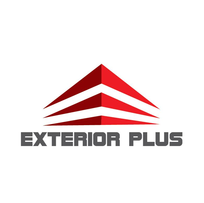 Great Elegant, Playful, House Logo Design For Exterior Plus In Australia   Design  2124068