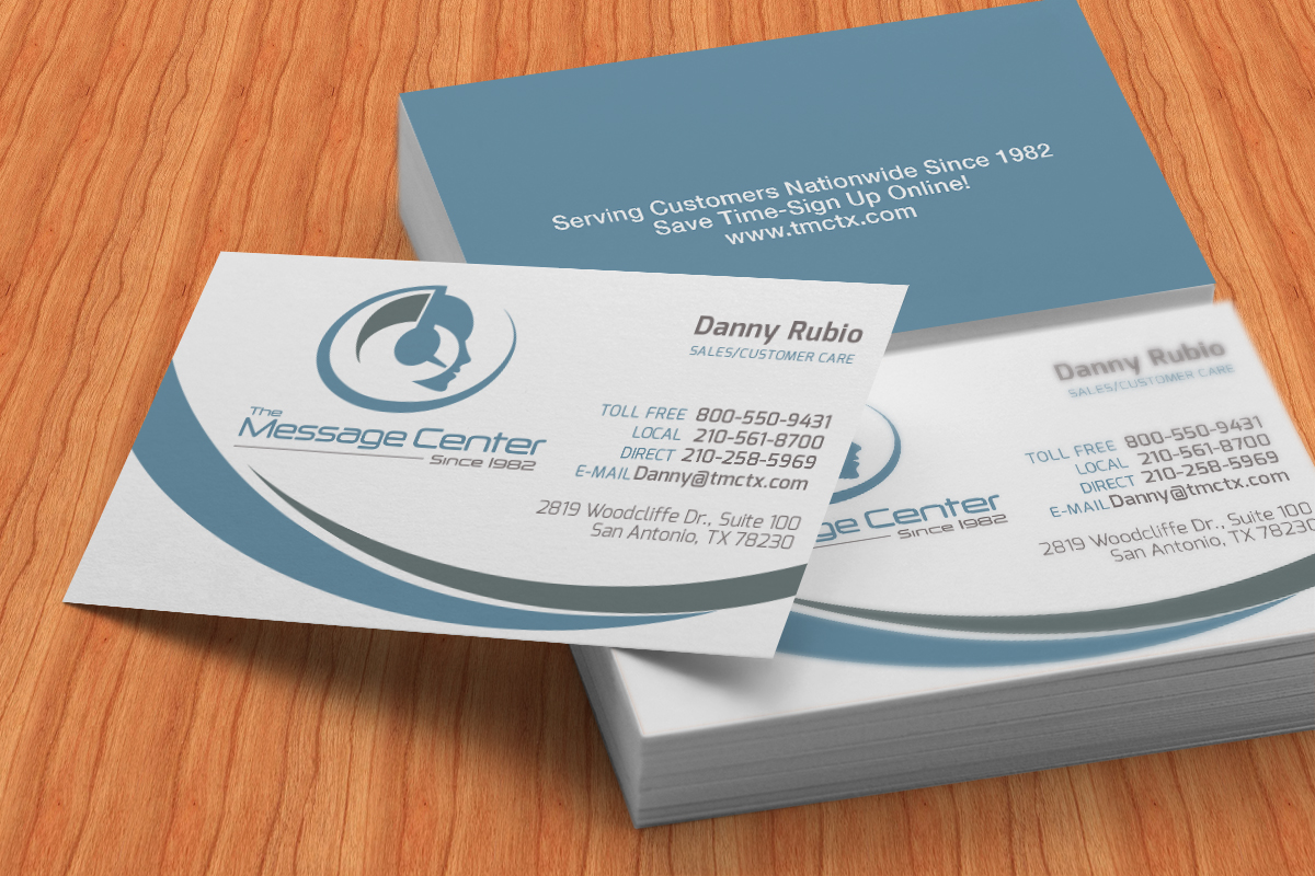 1 business card designs business card design project for a business card design by jlg studios for this project design 9543333 reheart Image collections