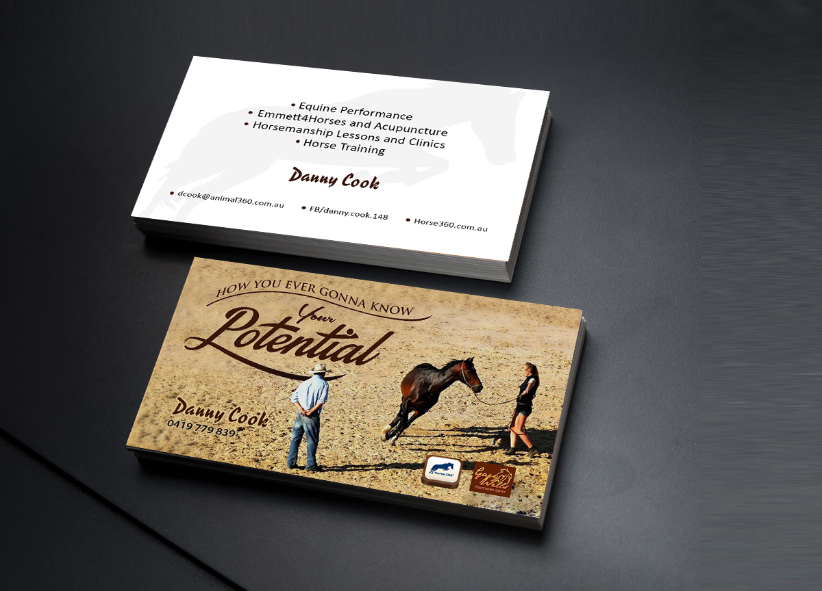 154 business card designs business business card design project business card design by creations box 2015 for this project design 9589723 reheart Choice Image