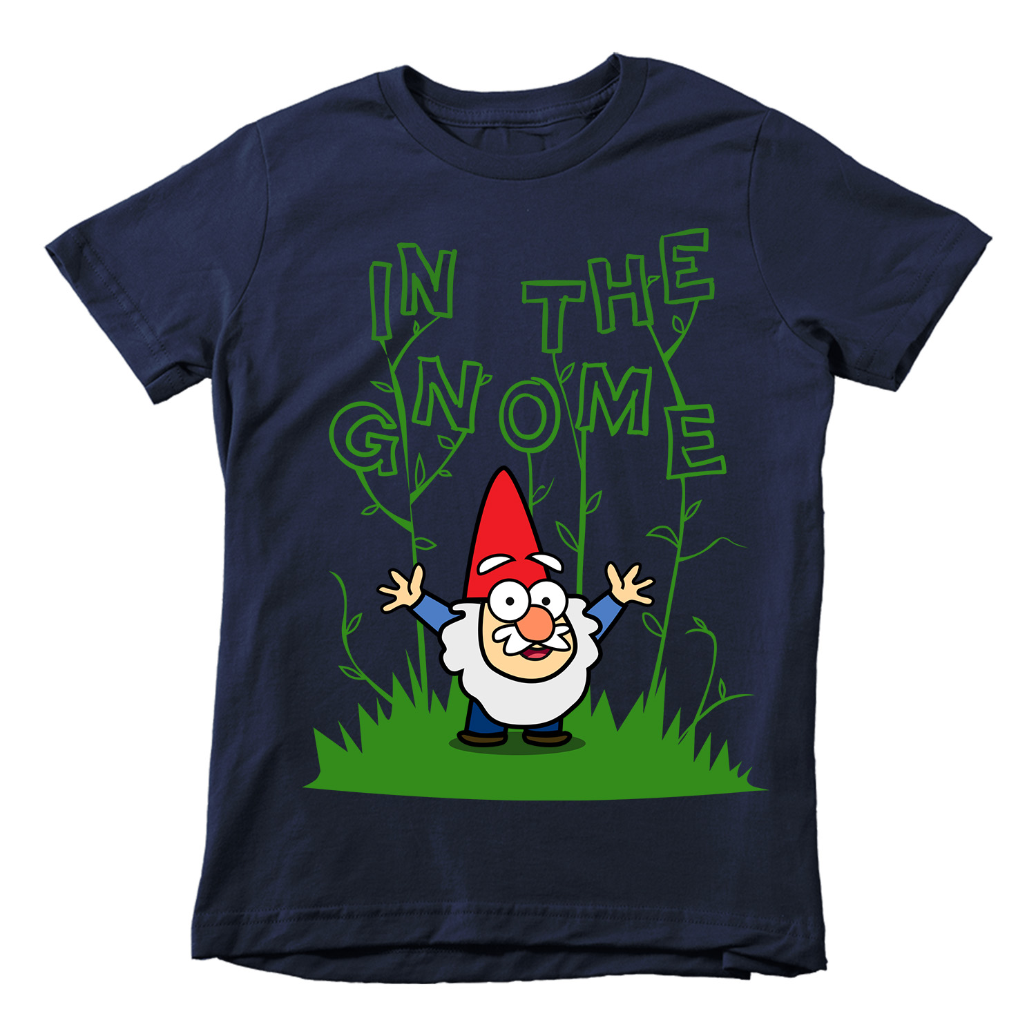 25 playful traditional school t shirt designs for a school for Garden t shirt designs