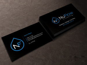 Business Card Design By Creations Box 2017