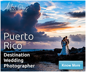 Banner Ad Design 2103569 Submitted To Destination Wedding Photographer Closed