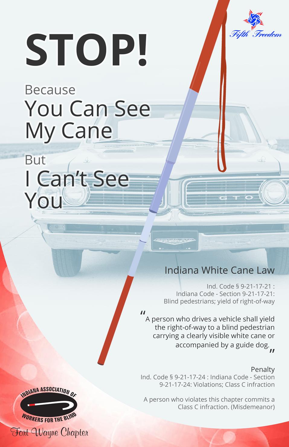 Poster design guide - Elegant Playful Poster Design For Company In United States Design 11012242