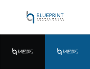 83 playful professional tourism logo designs for blueprint travel logo design by onie malvernweather Images