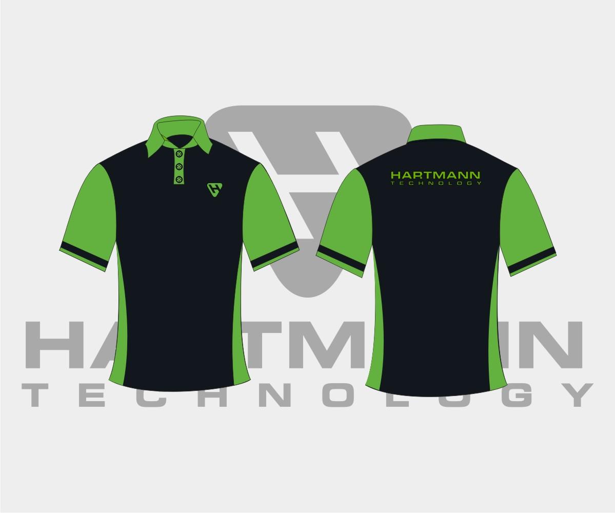Shirt design companies - Elegant Playful T Shirt Design For Company In United States Design 9723179