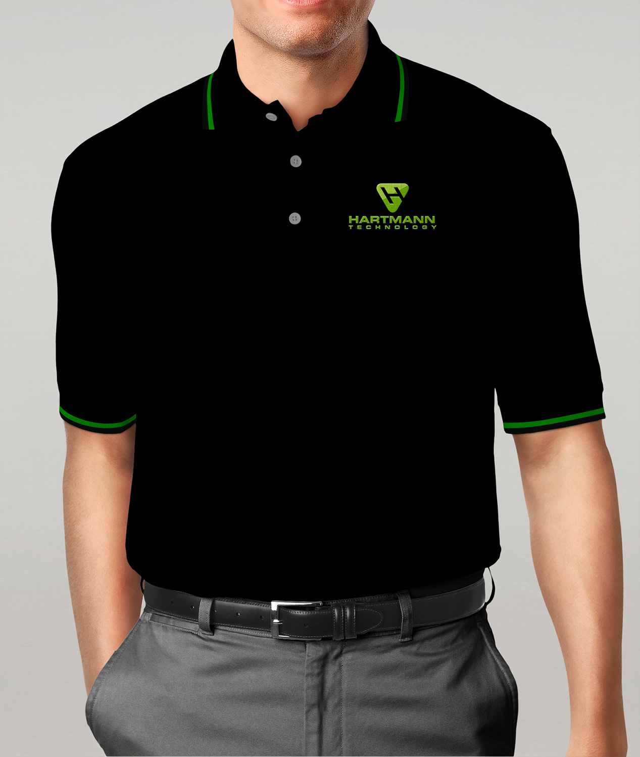T Shirt Design (Design #9696954) Submitted To Polo Shirt Design For High
