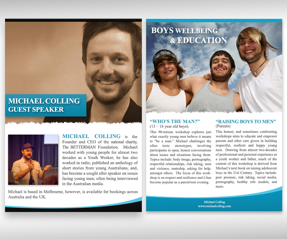 education and guest speaker You are here: home / speaker brochure / early childhood educators early childhood educators keynotes paul has provided keynotes and workshops at many regional, state and local affiliate early childhood conferences his keynotes are always entertaining and fun and get the audience actively involved—and are guaranteed to.
