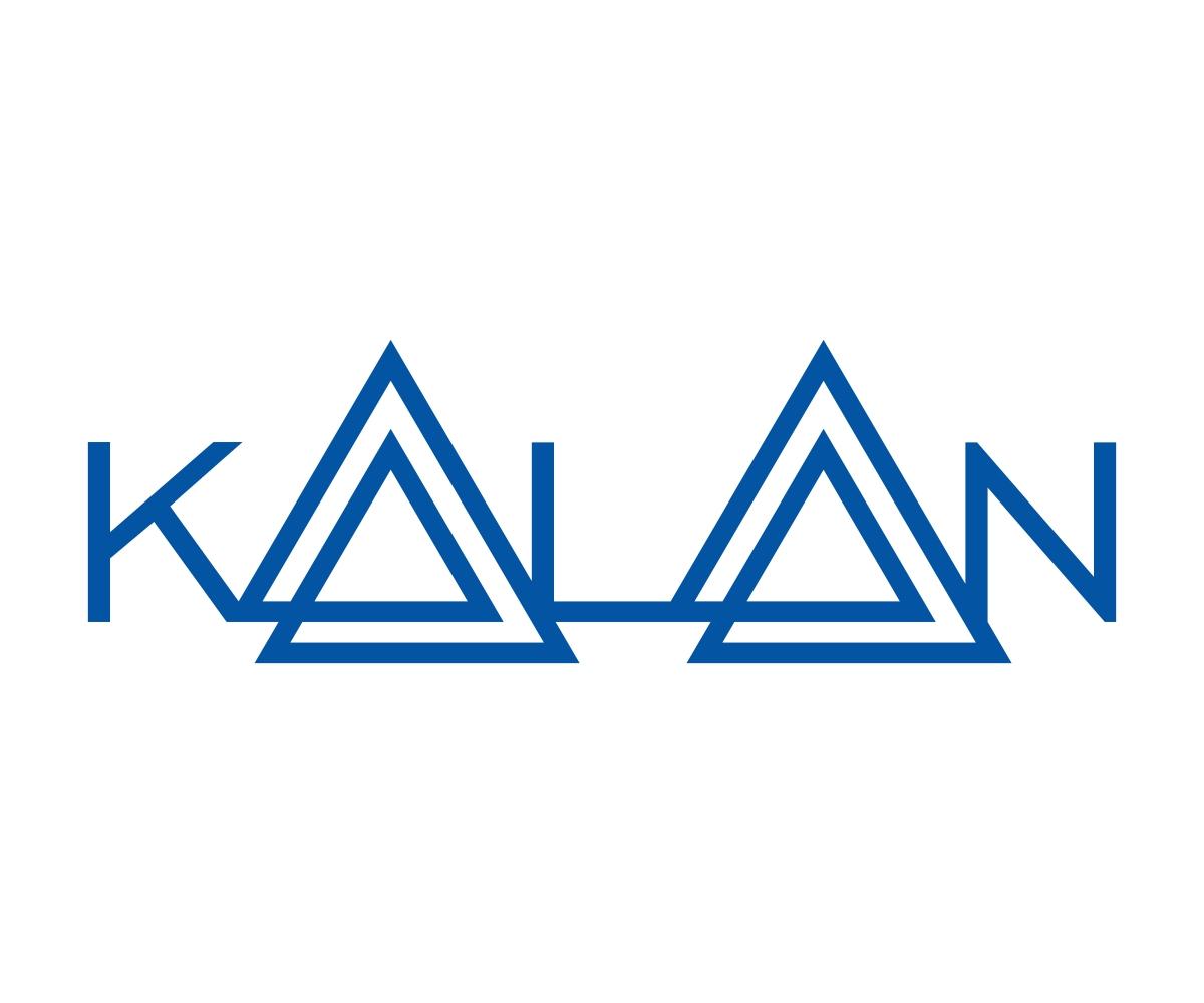 Upmarket, Conservative, Insurance Broker Logo Design for Kalan by ...