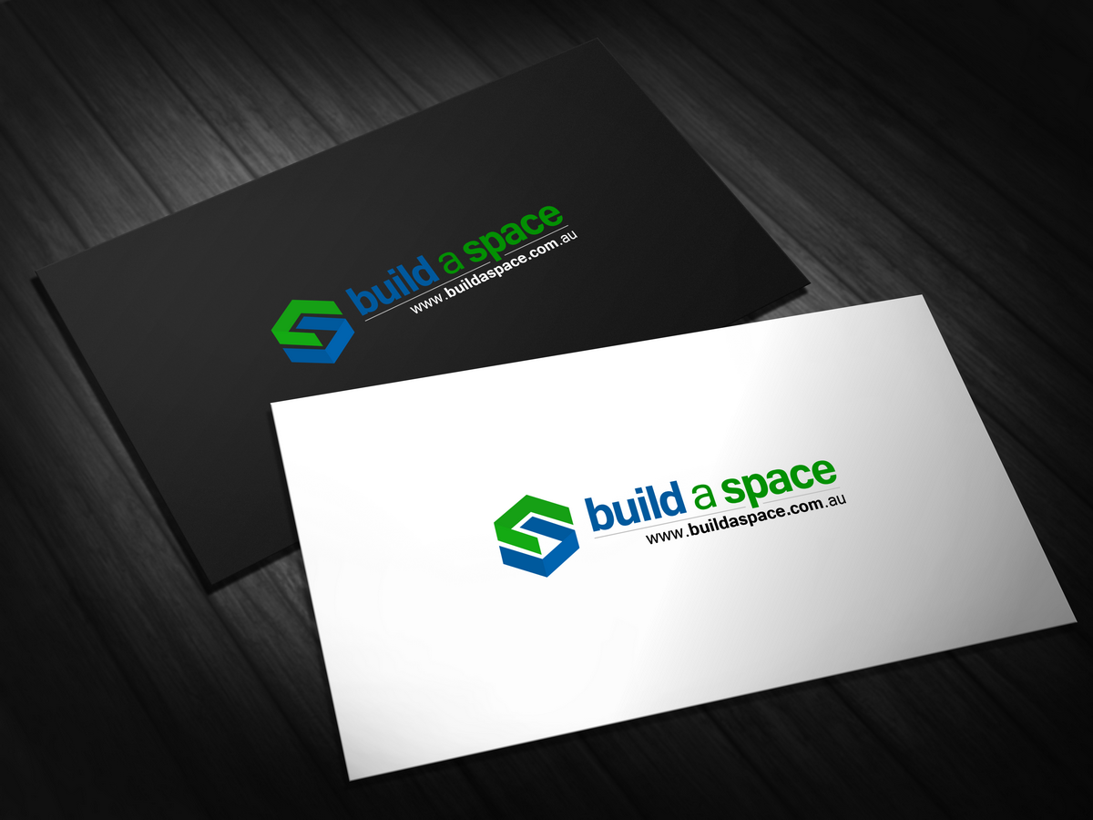 36 Identical Logo Designs Business Logo Design Project For A