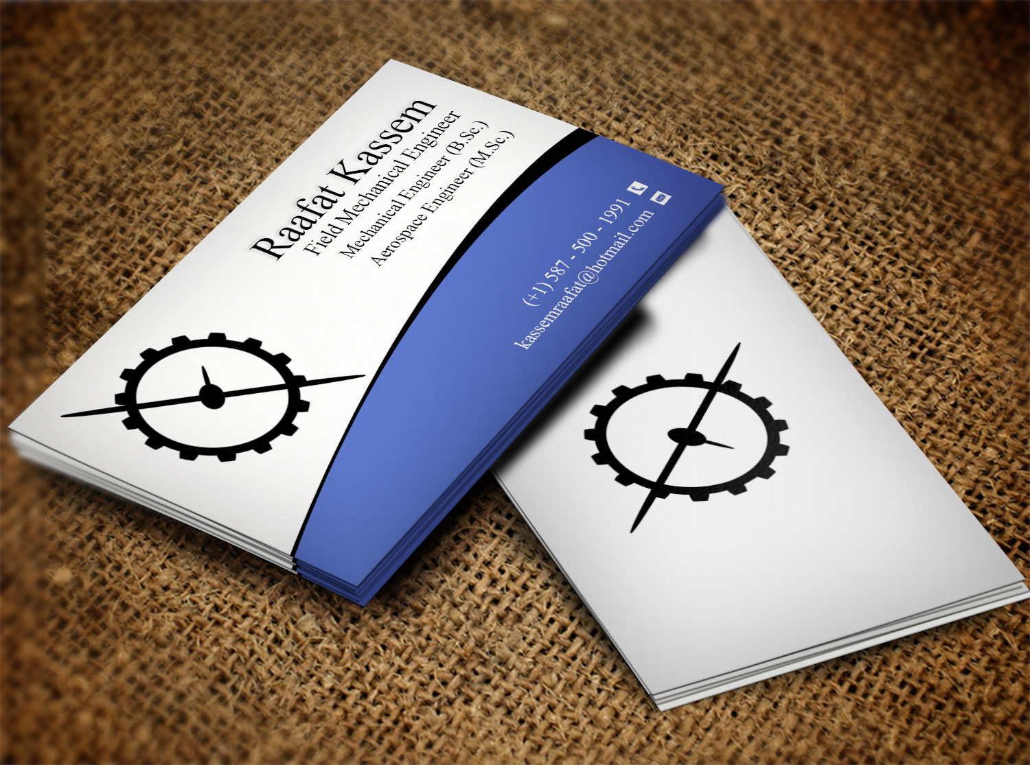 Business card samples for engineers images card design and card business card samples for engineers choice image card design and business card design engineer gallery card flashek Choice Image