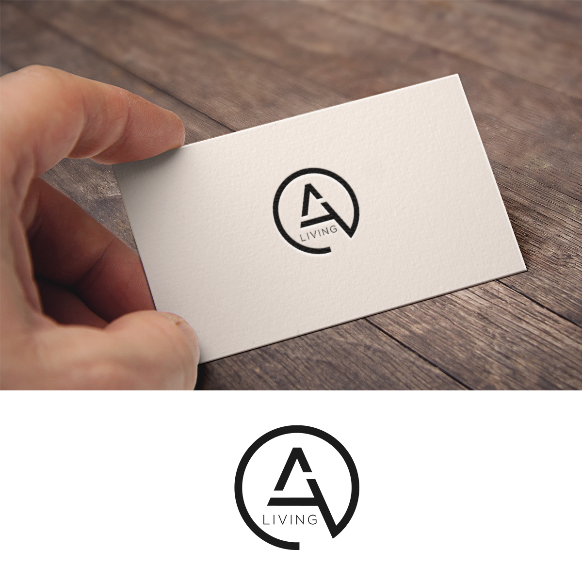 85 modern logo designs architecture logo design project