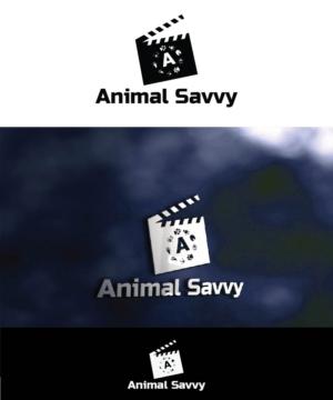 Entertainment industry animals