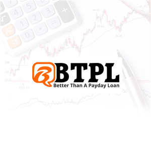 Oklahoma payday loan regulations photo 1