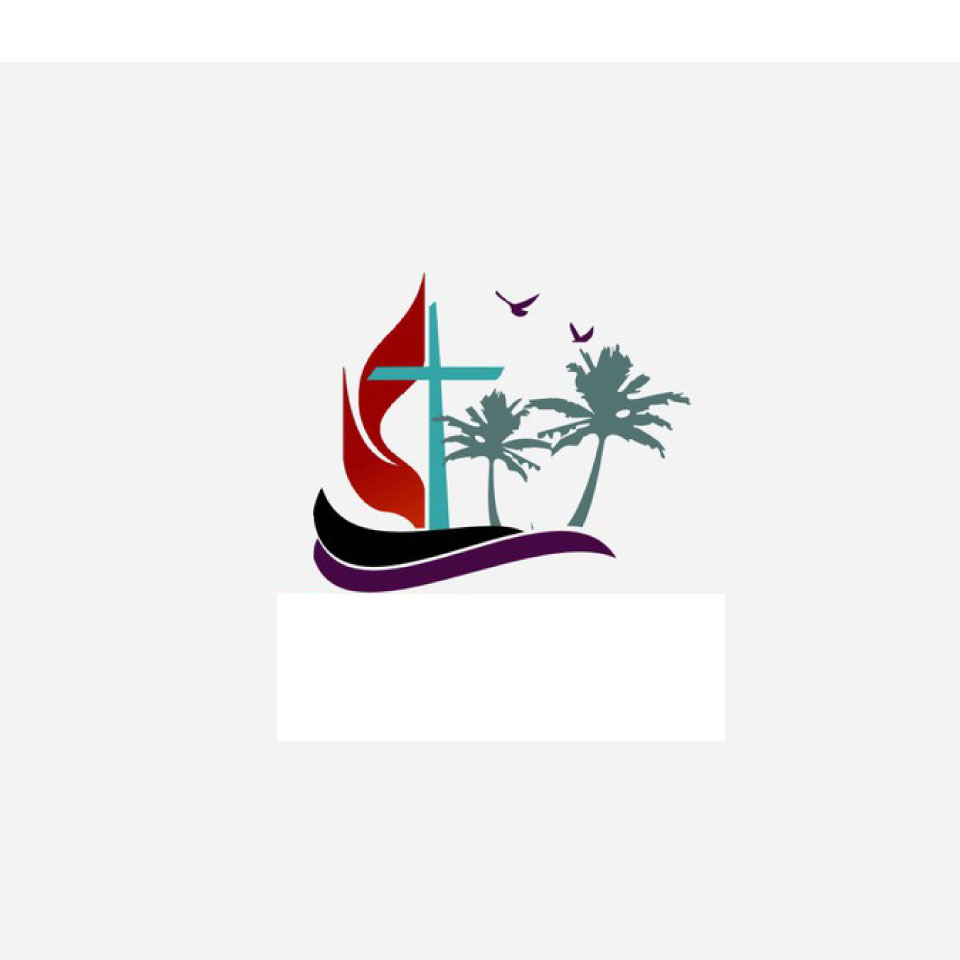 Logo Design By Zar Pk For This Project 14521339