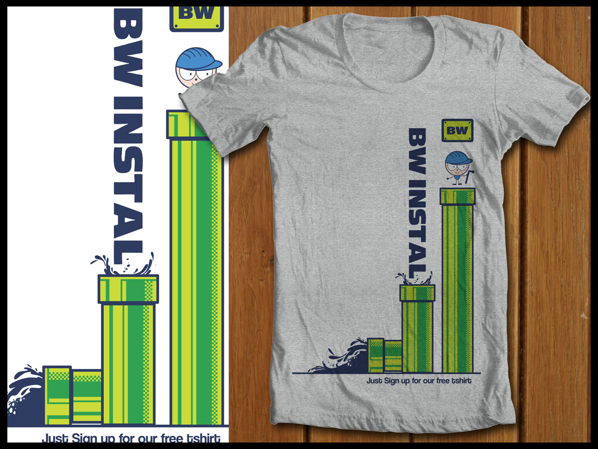 Transport of aggressive and hazardous substances for Industrial design t shirt