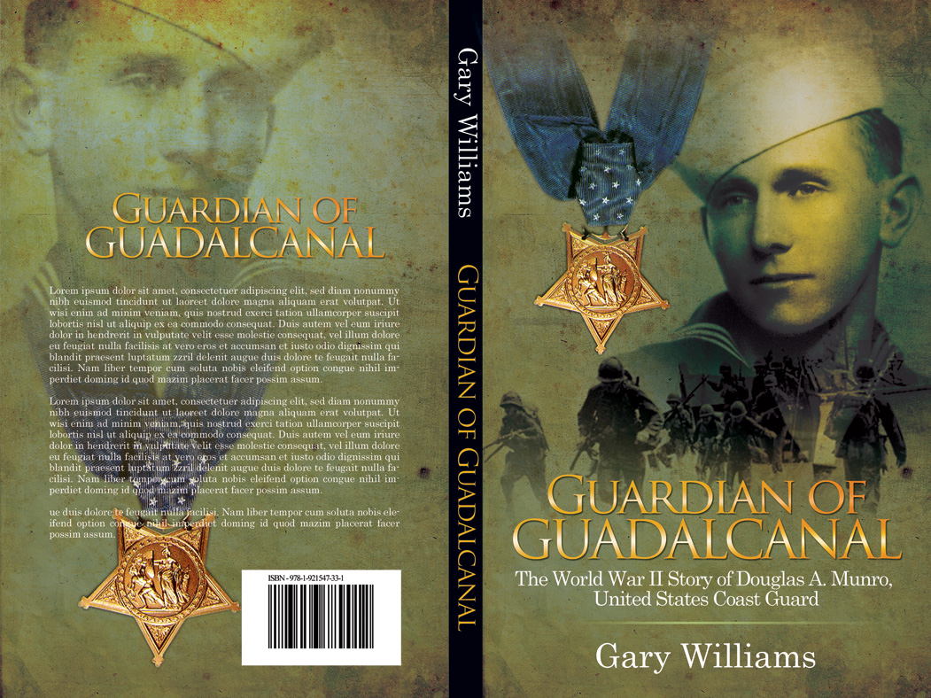 Book Cover Biography ~ Serious bold book cover design for adam turner by katrina