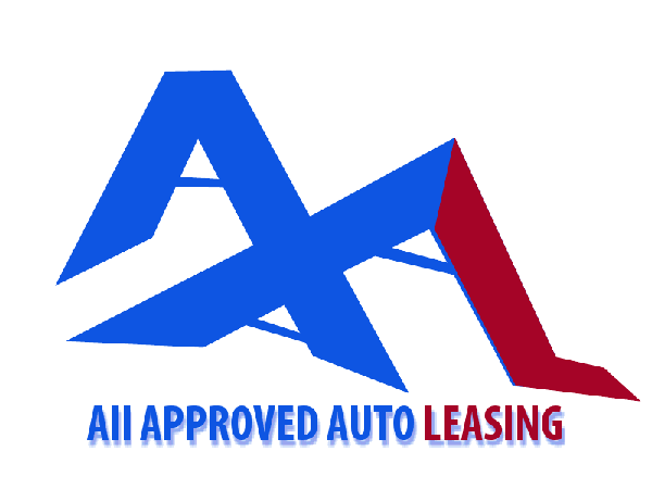 All Approved Auto >> Serious Personable It Company Logo Design For All Approved