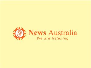 Logo Design by Elisha Leo