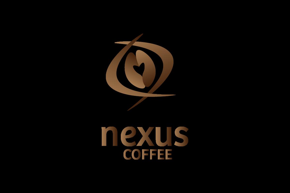 Modern Masculine Coffee Shop Logo Design For Nexus By Conspiracy Inspiration Design 9741065,Cozy Interior Design For Small Living Room