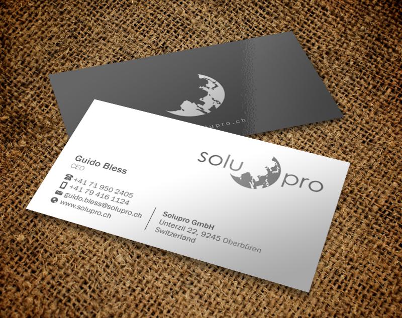 111 elegant business card designs business business card design business card design by brand aid for this project design 10290568 colourmoves