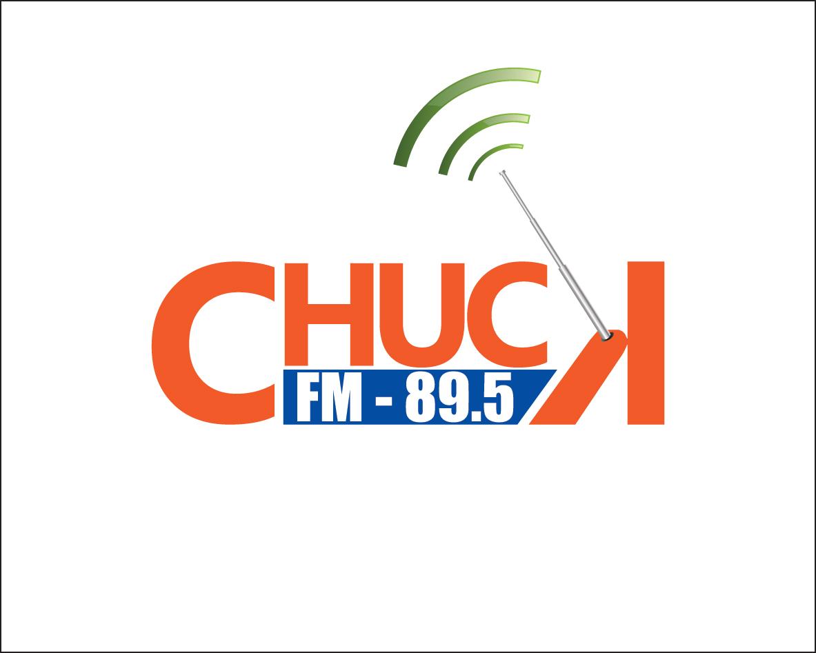 ... radio logo europe 1 60 visages pour 60 ans vintage radio logo design