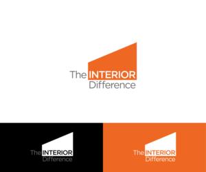 110 Modern Logo Designs Business Logo Design Project For A