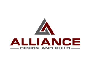 Construction Company Logo Design Galleries For Inspiration