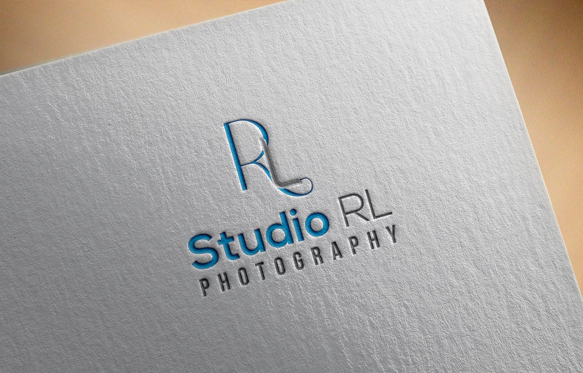 Wedding Photography Studio Logo: 92 Elegant Modern Wedding Photography Logo Designs For