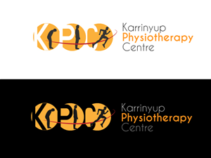 how to get into physiotherapy in australia