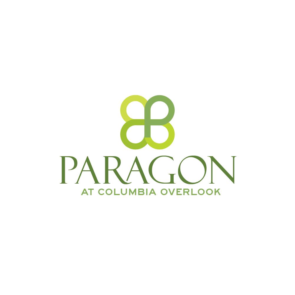 90 elegant logo designs apartment logo design project for Apartment logo design