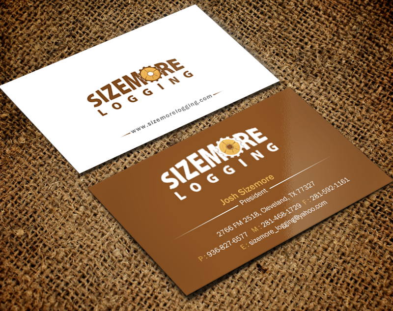 Traditional elegant business business card design for a company by business card design by brand aid for this project design 9812878 reheart Gallery