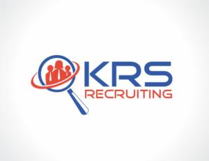 Employment agency logos employment agency logo design at for Design recruitment agencies