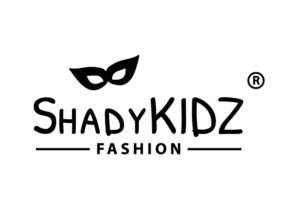 boutique logo design galleries for inspiration