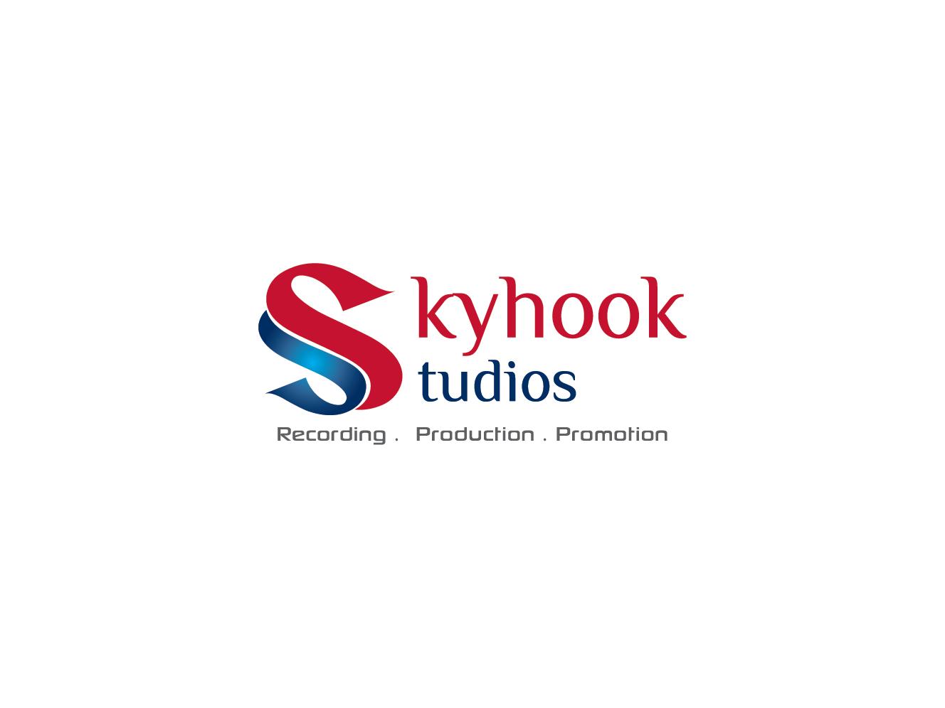 Recording Studio Designers India