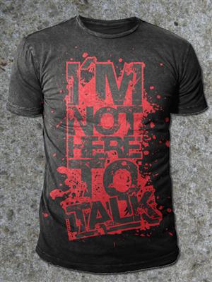 148 bold modern gym tshirt designs for a gym business in