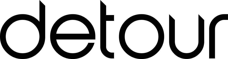 professional masculine logo design for detour wheels pte ltd by rh designcrowd com rim companies logos Wheels and Rims Brands