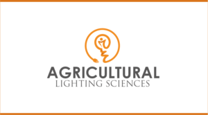 Logo Design (Design #9816164) submitted to Agricultural Lighting Sciences needs a logo (  sc 1 st  Logo Design - DesignCrowd & 113 Bold Playful Logo Designs for Either our full company name or ... azcodes.com