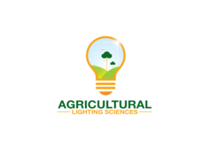 Logo Design (Design #9831786) submitted to Agricultural Lighting Sciences needs a logo (  sc 1 st  Logo Design - DesignCrowd & 113 Bold Playful Logo Designs for Either our full company name or ... azcodes.com